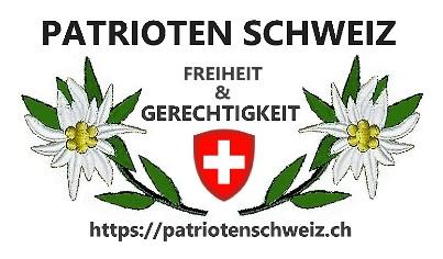 C:\Users\Carmen\Desktop\Patrioten Schweiz\IMG-20181015-WA0013.jpg