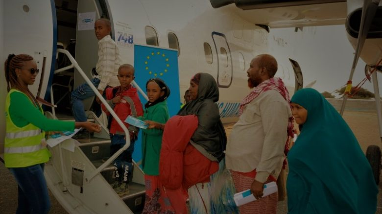 EU-Migranten-Flugzeug-800x600-neu-780x437