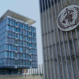 WHO-Genf-800x600-1-275x275