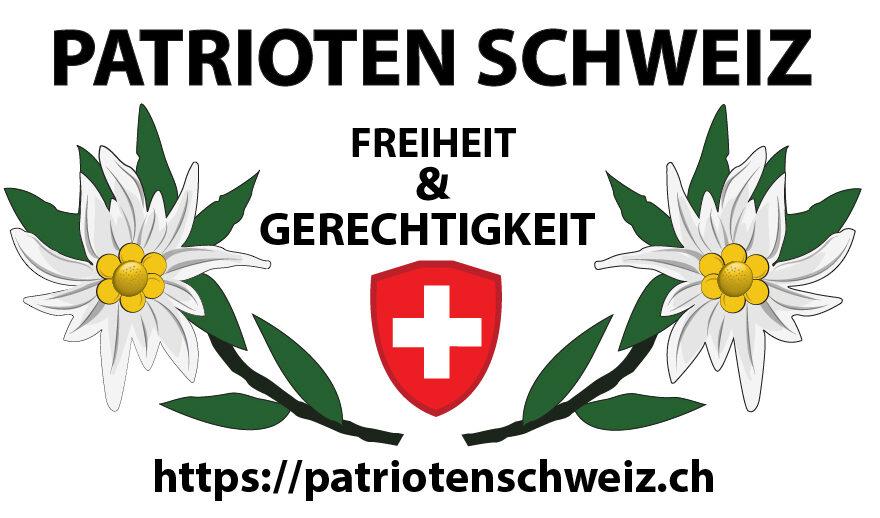Patrioten Schweiz