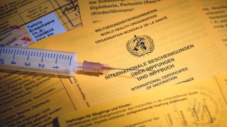 Impfpflicht-800x600-1-780x437